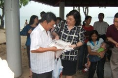 Baptism-2006-Dec-3