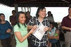 Baptism-2006-Dec-4