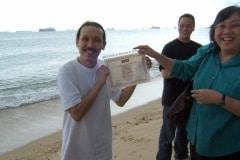 Baptism-2008-Dec