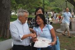 Baptism-2008-Mar-2