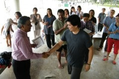 Baptism-2010-April-8