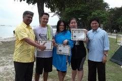 Baptism-2010-Dec