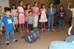 Christmas-2006-1